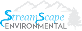 Streamscape Environmental LLC